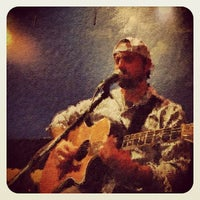 Photo taken at Strange Brew Coffeehouse by StrangeBrewCoffeehouse C. on 11/3/2012