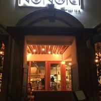 9/17/2016にD.J. R.がNong La Cafeで撮った写真