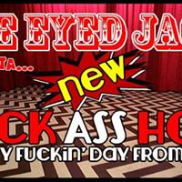 Photo taken at One Eyed Jack Beer & Food by One Eyed Jack Beer & Food on 9/8/2017