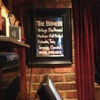 Photo taken at Velvet Cigar Lounge by Zikki M. on 7/21/2013