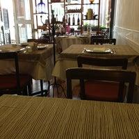 Foto tomada en Alamillo Restaurante por Karla M. el 4/3/2013