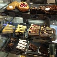 Photo taken at Starbucks by Kristi K. on 5/14/2013