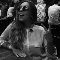 Photo taken at New Bar by Viktoriia S. on 6/8/2013