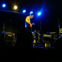 Photo taken at The Grand Social by Francis C. on 3/3/2013
