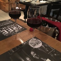 Photo taken at Wine Connection Bistro @ Katong I12 by Herenna N. on 10/3/2016