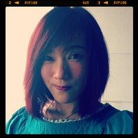 Photo taken at Pikkie's Office by Pikkie W. on 12/3/2012