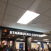 Photo taken at Starbucks by Brian K. on 12/13/2017