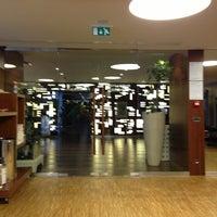 3/11/2013 tarihinde Hüseyin D.ziyaretçi tarafından Sheraton İstanbul Ataköy Hotel'de çekilen fotoğraf