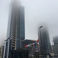 3/19/2018 tarihinde S Z.ziyaretçi tarafından ÖzdilekPark İstanbul'de çekilen fotoğraf