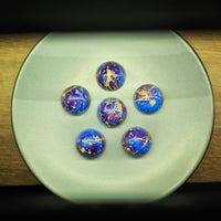 Photo prise au Principia Tasting Room par Principia Tasting Room le11/6/2017