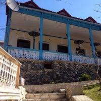 Photo taken at Toon Armeni by Maria B. on 3/22/2014