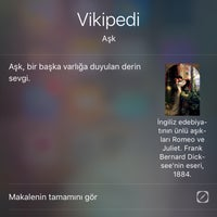 Photo taken at Konaklı by Kaan👑 A. on 10/31/2017