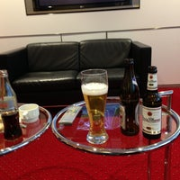 Photo taken at Atlantic Lounge by M on 6/2/2013
