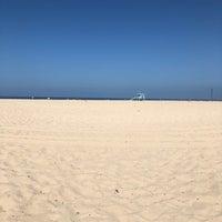 Das Foto wurde bei Ocean View Park von Jay S. am 6/10/2018 aufgenommen