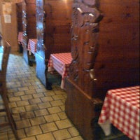 Photo taken at Aceti's Pizzeria by Cooper W. on 6/25/2013