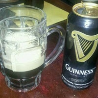 Foto tomada en Paddy Flaherty's Irish Pub por Codrilo el 1/1/2013