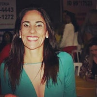 Photo taken at ADVOCACIA - Adriana Pedro by Adriana P. on 6/2/2014