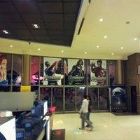 4/8/2012에 Pablo L.님이 Cinemark에서 찍은 사진