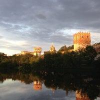5/29/2013 tarihinde Anton N.ziyaretçi tarafından Novodevichy Park'de çekilen fotoğraf