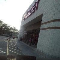 Photo taken at Target by Jose G. on 1/6/2013