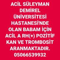 Photo taken at Tıp Fakültesi by Havva S. on 11/2/2017