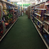 Photo taken at Dollar Tree by Marquis D. on 1/24/2015