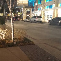 Photo taken at The Shops at Park Lane by Jenny T. on 1/21/2014