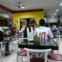 Photo taken at Doce Feitiço by Lucas S. on 1/13/2013