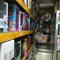 Photo taken at Greattoysonline by chellsea M. on 11/2/2014