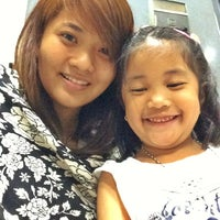 Photo taken at Dr. Jose Fabella Memorial Hospital School Of Midwifery by chellsea M. on 4/23/2014