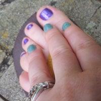 G31 Nails