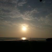 Foto diambil di Bujama oleh Ivan M. pada 1/10/2013