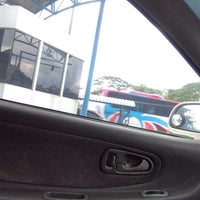 Photo taken at PETRONAS Station by SFH on 8/19/2017