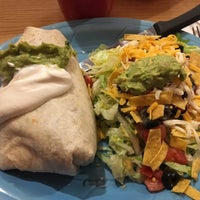 Photo taken at Los Amigos Restaurante by Stephanie G. on 2/19/2018