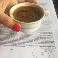 Photo taken at HKAR Sigorta Acenteliği by Burcu Ş. on 12/30/2017