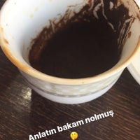Photo taken at HKAR Sigorta Acenteliği by Burcu Ş. on 11/7/2017