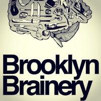 Foto tomada en Brooklyn Brainery por Gerardo R. el 9/14/2013