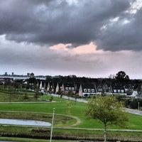 Photo taken at Smitshoek by Peter Nick Z. on 10/28/2013