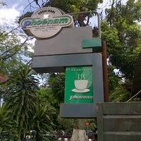 Photo taken at Kedai Kopi Phoenam by Annisa P. on 1/22/2013