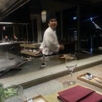 Foto tomada en Icho por Ersin M. el 1/31/2013