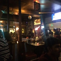 Photo taken at Gilly's Rest-O-Bar by Mahiii J. on 10/1/2017