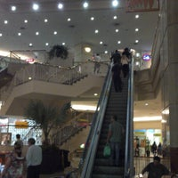 Foto tirada no(a) Shopping Eldorado por Jean M. em 4/2/2013