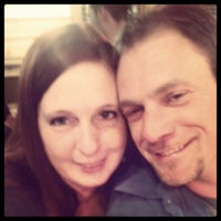 Photo taken at Logan's Roadhouse by Christy B. on 2/15/2014