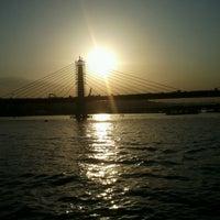 5/18/2013 tarihinde Tuba P.ziyaretçi tarafından Eminönü Sahili'de çekilen fotoğraf