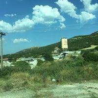 Photo taken at Domokos by Lilibeth D. on 7/15/2016