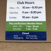 Sam's Club - Warehouse Store in Morrow