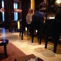 Photo taken at Rattlesnake Bar by Alexander M. on 12/21/2013
