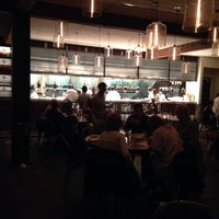 Photo taken at CBD Provisions by Alexander M. on 11/17/2013