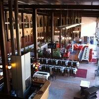 5/11/2013 tarihinde Taner T.ziyaretçi tarafından Şirehan Butik Otel'de çekilen fotoğraf