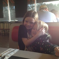 Photo taken at Waffle House by Megan L. on 2/24/2013